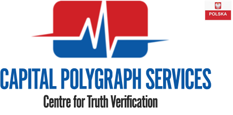 Capital Polygraph Services